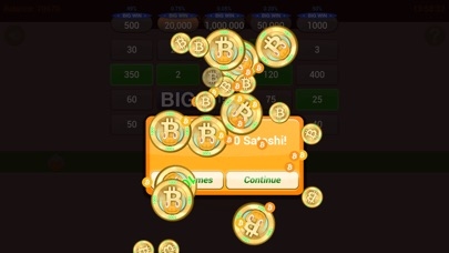 download Bitcoin Free apps 1