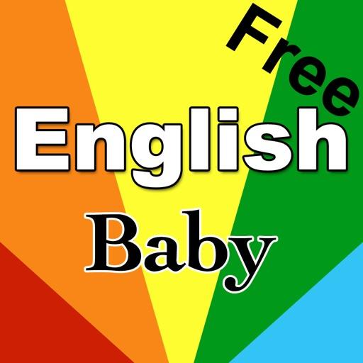 Englsih Baby 看图学英语