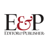 Editor & Publisher Magazine