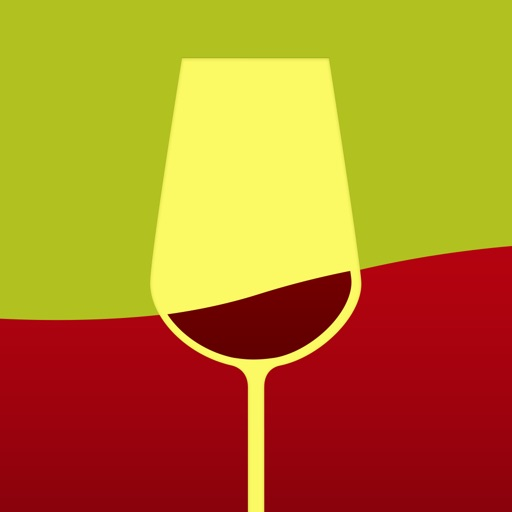Pocket Wine App Ranking & Review