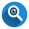 PurifEYE Browser