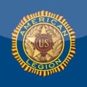 The American Legion icon