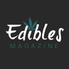 Edibles List Magazine Wiki
