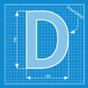 DrawinDots: best drawings with this powerful app