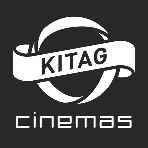 KITALK - Team Communication