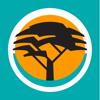 FNB Banking App Wiki