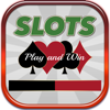The Diamond Slots Jackpot Video - Free Game Wiki