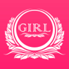 Girls Wallpapers - Girly Backgrounds & Cute Themes
