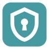 Adware Removal: Remove Malware & Protect Browser