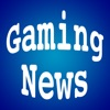 Gaming News & Reviews