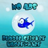 Bubble Clicker Underwater Pro
