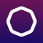 linq - Minimal and Aesthetic Puzzle icon