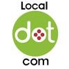 Localdotcom