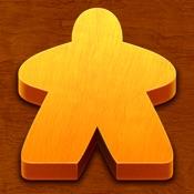 Fünf Jahre Carcassonne für iOS: Alle Erweiterungen für 4,99 Euro