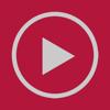 迅速网盘视频 - 迅雷7下载,老司机找片看片神器