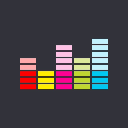 Deezer: Your music - songs, albums & playlists