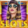 Pharaoh' Party - 2 in 1 Casino Game