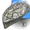Papéis de parede & Fundos 3D - tela de bloqueio