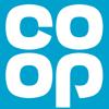 Co-op Food Magazine