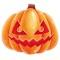 download Halloween Hand-Drawn Stickers
