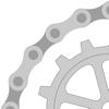 Bicycle Gear Ratio Calculator