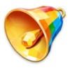 Ringtones Free - Newest Audio ringtones ringtones for ios 6 free unlimited