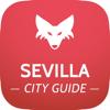Sevilla - guía de viaje y mapas offline
