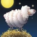 晚安,小绵羊! HD icon