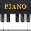 Piano Keyboard Free