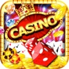 Frenzy Double Hot Down Casino: Slots, Poker & More