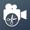 video schneiden & trimmen - video kürzen Bearbeite