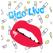 Guide for Bigo Live