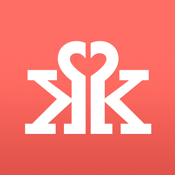 Grokker Yoga, Fitness, and Cooking Videos icon
