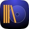play:Sub — Subsonic Music Streamer
