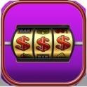 $$$ Purple Casino Games for Free icon