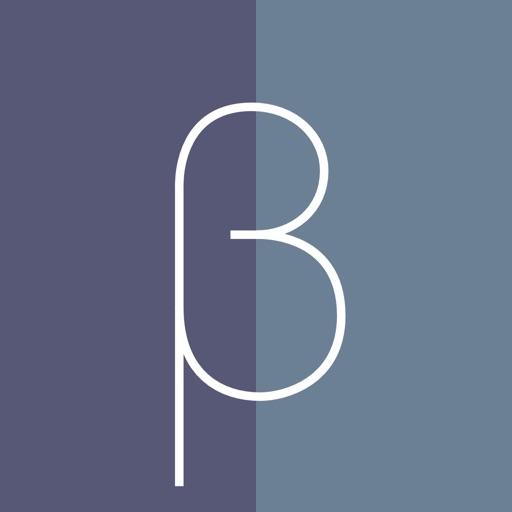 Binaural - 纯双耳节拍
