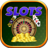 Reel of Fortune Slots - Free Vegas Casino Wiki