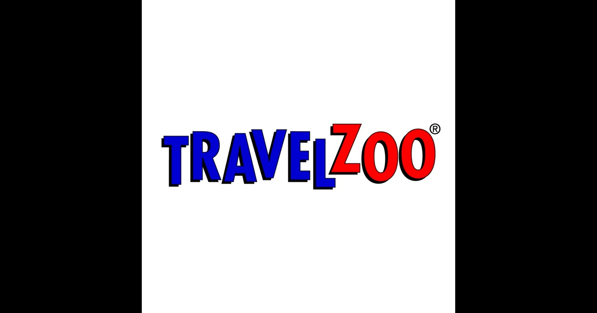 travelzoo local travel deals hotels flights on the app store