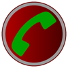 Phone Record and call