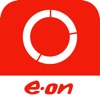 E.ON Aura Manager