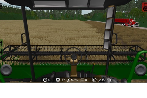 Farming USA screenshot 4