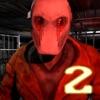 Killer Escape 2 - Room Escape Game