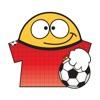 Ochat Football