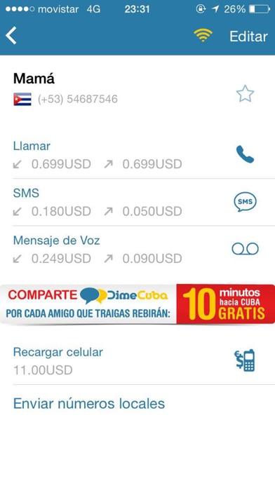 download DimeCuba apps 0