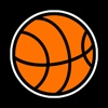 Pro Scores Stats Schedules NBA basketball edition contain pro