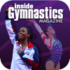 Inside Gymnastics Magazine