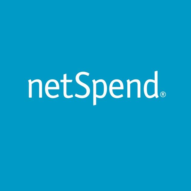 How to load a netspend prepaid card : antoniaeyre7wtl gq