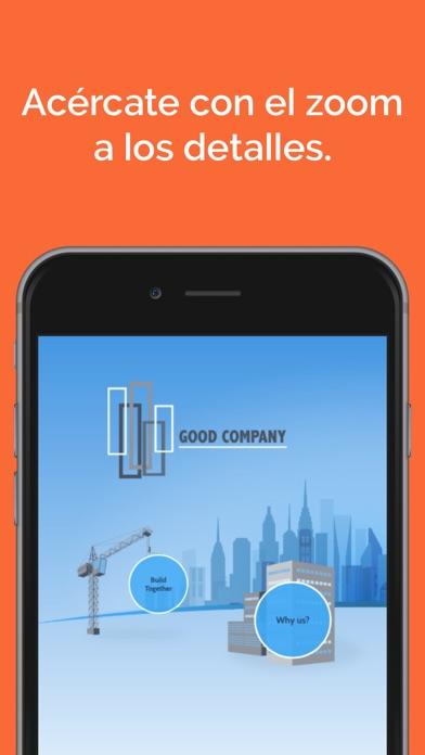 download Prezi Viewer apps 2