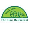 The Lime Restaurant lime based plaster