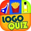 Guess Logo Quiz – Play Brand.s and Logos Game